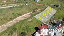 Homes for Sale in Primo Tapia, Playas de Rosarito, Baja California $275