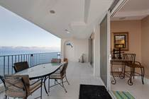 Homes for Sale in Club Marena, Playas de Rosarito, Baja California $429,000