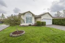 Homes Sold in Sardis West Vedder Road, Chilliwack, British Columbia $604,900