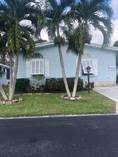 Homes for Sale in Pinelake Gardens and Estates, Stuart, Florida $78,000