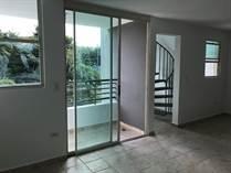 Condos for Sale in Carraizo, Trujillo Alto, Puerto Rico $129,000