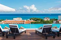 Condos for Sale in Playa del Carmen, Quintana Roo $201,000