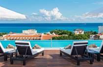 Condos for Sale in Playa del Carmen, Quintana Roo $201,000