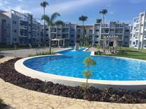 Condos Sold in Sol Tropical, Bávaro, La Altagracia $165,000