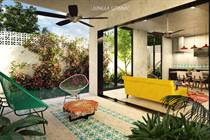 Homes for Sale in Tulum, Quintana Roo $239,900