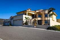Homes for Sale in Puerto Salina, Calle Lago de patzcuaro, Playas de Rosarito, Baja California $455,000