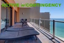 Homes for Sale in Las Palomas, Puerto Penasco, Sonora $395,000