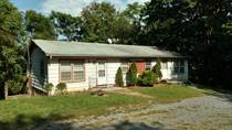 Multifamily Dwellings for Sale in Lexington, Virginia $240,000