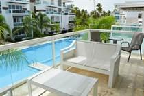 Condos for Sale in El Cortecito, Bavaro - Punta Cana , La Altagracia $325,000
