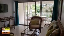 Condos for Sale in Batey Sosua, Sosua, Puerto Plata $129,000