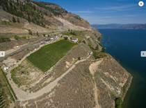 Farms and Acreages for Sale in Summerland, British Columbia $1,999,000