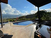 Homes for Sale in Atenas, Alajuela $539,900