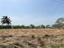 Lots and Land for Sale in Los Moras, Arecibo, Puerto Rico $63,500