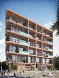 Condos for Sale in La Colosio, Playa del Carmen, Quintana Roo $184,800