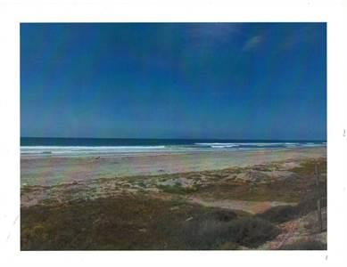 OceanFront Parcel South Santa Monica Rosarito B.C.