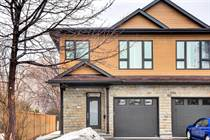 Homes Sold in Carlington, Ottawa, Ontario $734,900