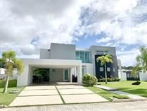 Homes for Sale in La Cima, Caguas, Puerto Rico $495,000