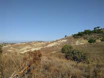 Lots and Land for Sale in Armou, Paphos, Paphos €155,000