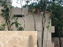 Homes for Sale in Region 15, Tulum, Quintana Roo $170,000