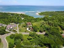 Lots and Land for Sale in Tamarindo, Guanacaste $239,000