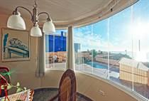 Homes for Sale in Baja Malibu Beach side , Tijuana, Baja California $375,000