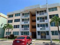 Condos for Sale in Puerto Rico, Ponce, Puerto Rico $51,900