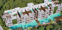 Homes for Sale in Playa del Carmen, Quintana Roo $140,000