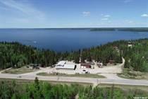 Commercial Real Estate for Sale in Saskatchewan, Deschambault Lake, Saskatchewan $1,900,000