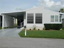 Homes for Sale in Lake Juliana Landings, Auburndale, Florida $39,999