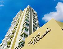 Condos for Rent/Lease in Cond. The Alexander, San Juan, Puerto Rico $4,200 monthly