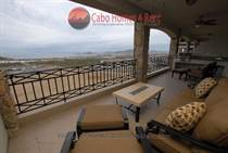 Homes for Rent/Lease in Ventanas, Cabo San Lucas Corridor, Baja California Sur $1,600 monthly