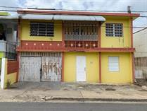 Homes for Sale in Zeno Gandia, Arecibo, Puerto Rico $31,900