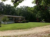 Homes for Rent/Lease in Afton, Virginia $1,100 monthly