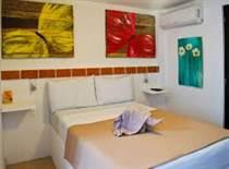 Commercial Real Estate for Sale in Zazil-ha, Playa del Carmen, Quintana Roo $2,000,000