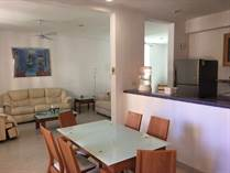 Homes for Sale in Playacar, Playa del Carmen, Quintana Roo $135,000