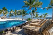 Homes for Sale in Mata Grande, Ambergris Caye, Belize $339,000