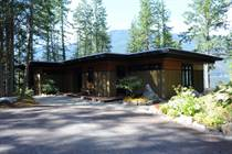 Homes for Sale in Harrop/Proctor, Procter, British Columbia $699,000