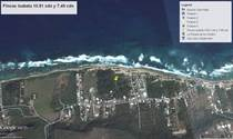 Lots and Land for Sale in Jobos Beach, Isabela, Puerto Rico $2,050,000