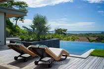 Homes for Sale in Brasilito, Guanacaste $2,300,000