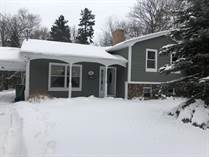 Homes for Sale in Stratford, Prince Edward Island $259,900