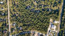 Lots and Land for Sale in Bradford County, Keystone Heights, Florida $250,000
