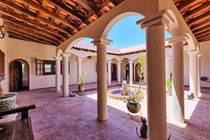 Homes for Sale in Playa Encanto, Puerto Penasco/Rocky Point, Sonora $109,000