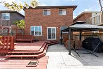 Homes for Sale in Stoney Creek, Hamilton, Ontario $849,900