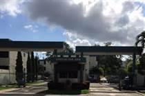 Condos for Sale in Cond. Chateau San Juan, San Juan, Puerto Rico $126,000