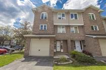 Condos for Sale in Convent Glenn North, Ottawa, Ontario $259,900