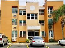 Condos for Sale in De Diego Chalets, San Juan, Puerto Rico $124,900