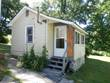 Multifamily Dwellings for Rent/Lease in Brewster, New York $1,100 monthly