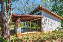 Homes for Sale in Junquillal, Guanacaste $239,000