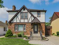 Homes Sold in Glenridge, St. Catharines, Ontario $699,900
