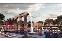 Homes for Sale in La Lejona, San Miguel de Allende, Guanajuato $332,500